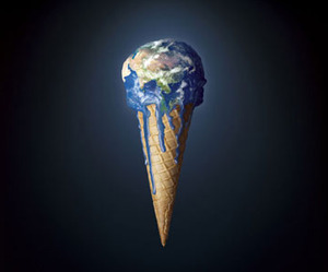 25 Most Creative Earth Day Advertisements