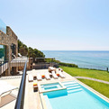 $26 Million House for Sale on Malibu Beach!