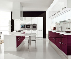 28 Gorgeous Kitchens