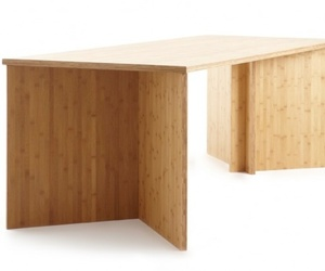 3 in 1 by Slot Furniture