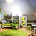 30 Amazing Play Room Design Inspirations
