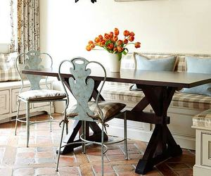 30 Beautiful dining rooms