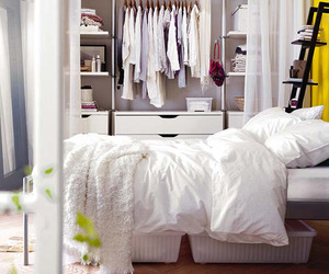 30 Bedroom Storage Ideas