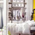 30 Bedroom Storage Ideas