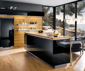 30 Inspirational Kitchen Island Designs