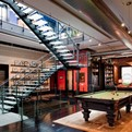 $30 Million Tribeca New York City Apartment