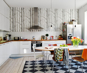 30 Modern Kitchen Designs For Inspiration