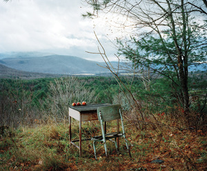 30 Photographers to Watch in 2012