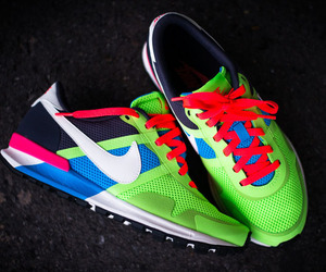30th Anniversary Nike Air Pegasus 83