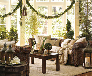 33 Christmas Decorations Ideas