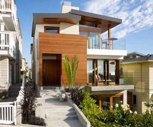33d Street Residence by Rockefeller