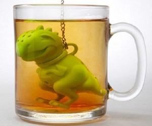 35 Most Creative Tea Infusers