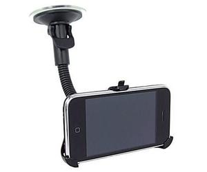 360 Degree Rotatable Car Mount Holder by AccessoryWizard
