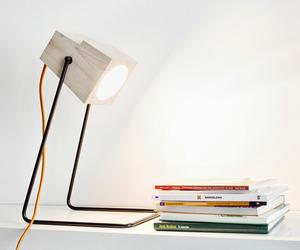 360° Lamps by Magdalena Chojnacka