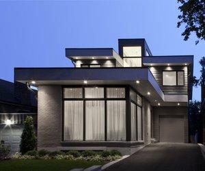 360 Winnett House by Altius Architecture