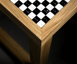 380 tiles