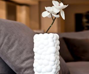 3D Printing Design Vases