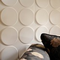 Eco-friendly 3D Wall panels by MyWallArt