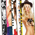 3x1 + Ben Watts Limited Edition Skateboards
