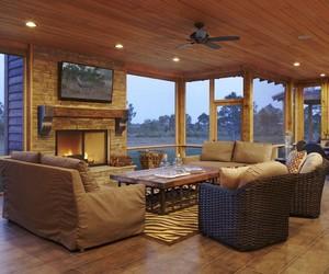 4 Bedroom Ranch Estate in Florida