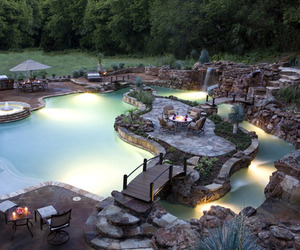 Spectacular Pools That Will Rock Your Senses