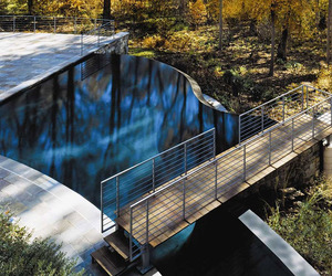40 Stunning Swimming Pools by Lewis Aquatech