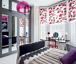 46 Ultra Fabulous Bedroom Design Ideas