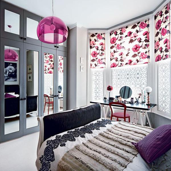 fabulous gold bedroom decorating ideas | 46 Ultra Fabulous Bedroom Design Ideas