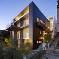 48 Gravatt Drive Residence | Debbas Architecture