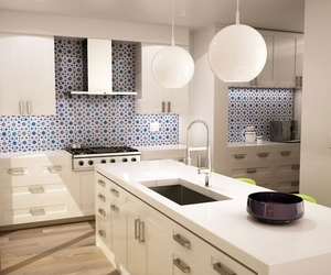 5 Green Kitchen Renovation Tips for the Design-Savvy