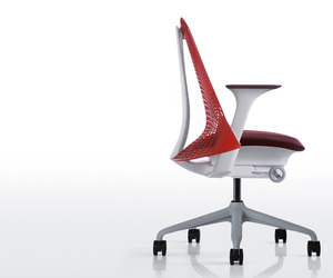 Innovative Office Chair Designs | Herman Miller
