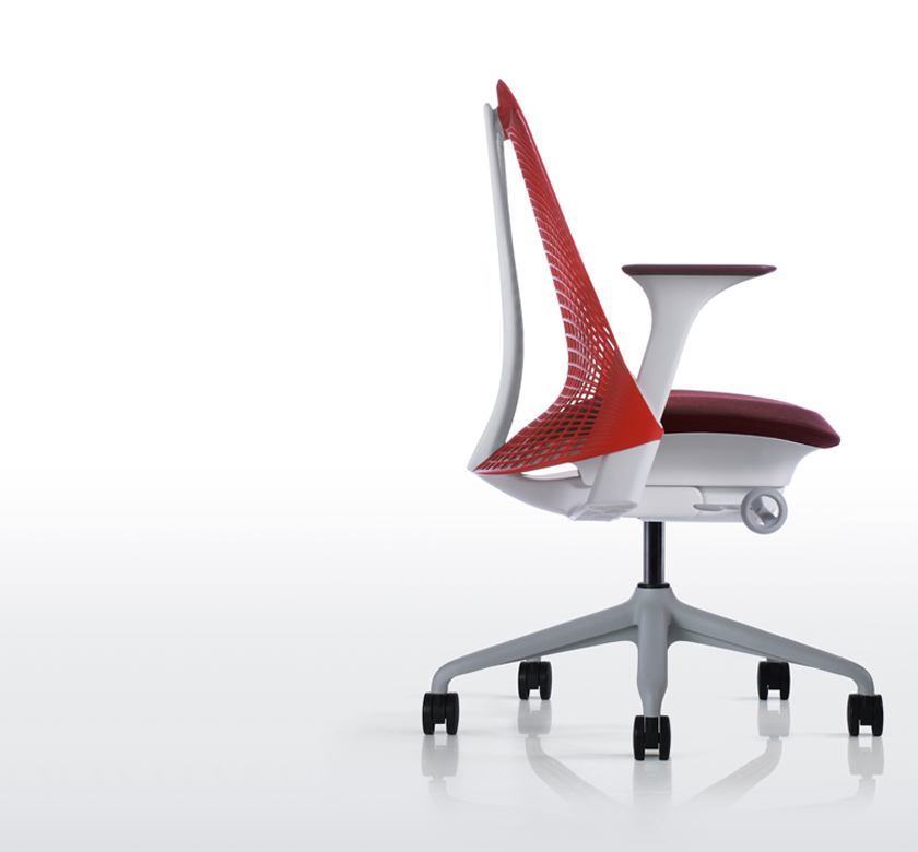 innovative office furniture. Innovative Office Furniture 4