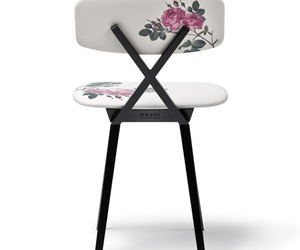 5 O'Clock Collection by Nika Zupanc for Moooi