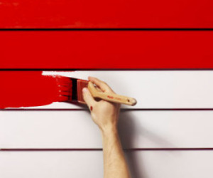 5 Pro Painting Tips Every Amateur Should Know (ignore the comments)