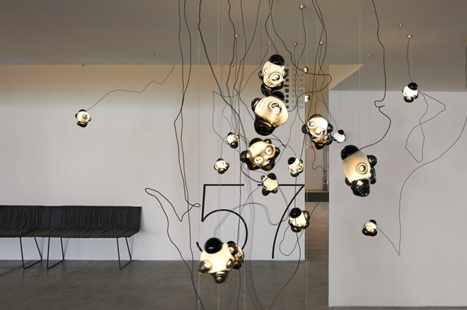 top omer arbel. top omer arbel