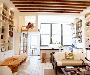 5th Street Brooklyn | by The Brooklyn Home Company