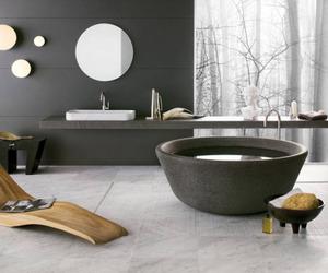 7 Stunning Contemporary Bathroom