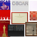 9 Awesome Downloadable Oscar Invites From Evite