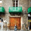 A Barcelona Home