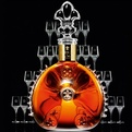 A Charitable Louis XIII
