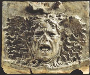 A Dozen Unseen Sculptures Revealed