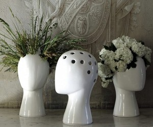 A Fun Way to Customize Your Flower