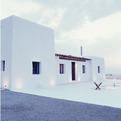 A House in Ibiza from Janne Peters' porfolio
