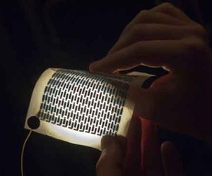 A New Renewable Energy Technology of Solar Cell by MIT