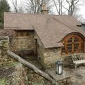 The Hobbit House in Chester County, PA