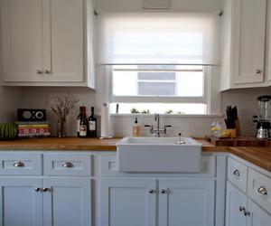 A Silverlake Bungalow Kitchen