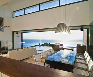 AA House by MVN Architects