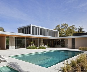 AA House by Parque Humano