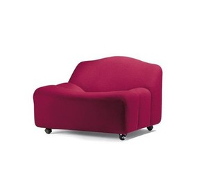 ABCD Chair deep seating