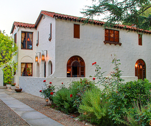 Absolutely beautiful Spanish Colonial Estate